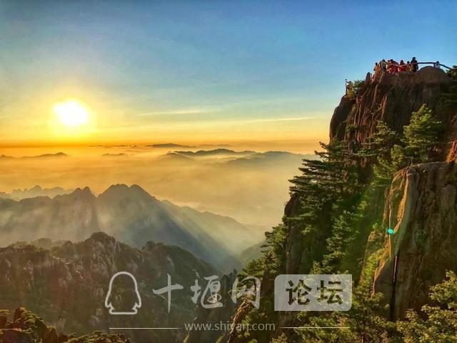 必须收藏!史上最全的5A级景区,五一假期必备旅游清单-25.jpg