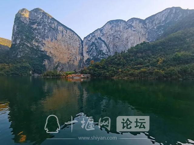 必须收藏!史上最全的5A级景区,五一假期必备旅游清单-34.jpg