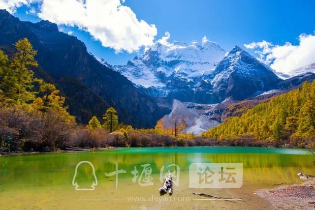 必须收藏!史上最全的5A级景区,五一假期必备旅游清单-47.jpg