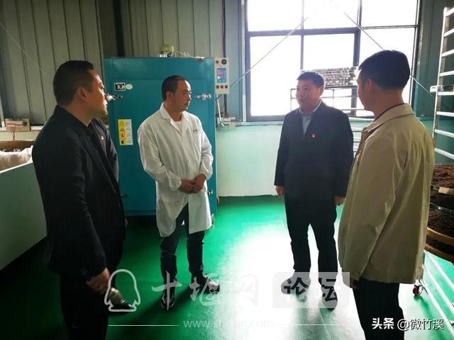 竹溪县:召开党建引领村级集体经济发展现场推进会-6.jpg