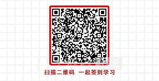 办实事 青年人才联谊,报名从速!-12.jpg