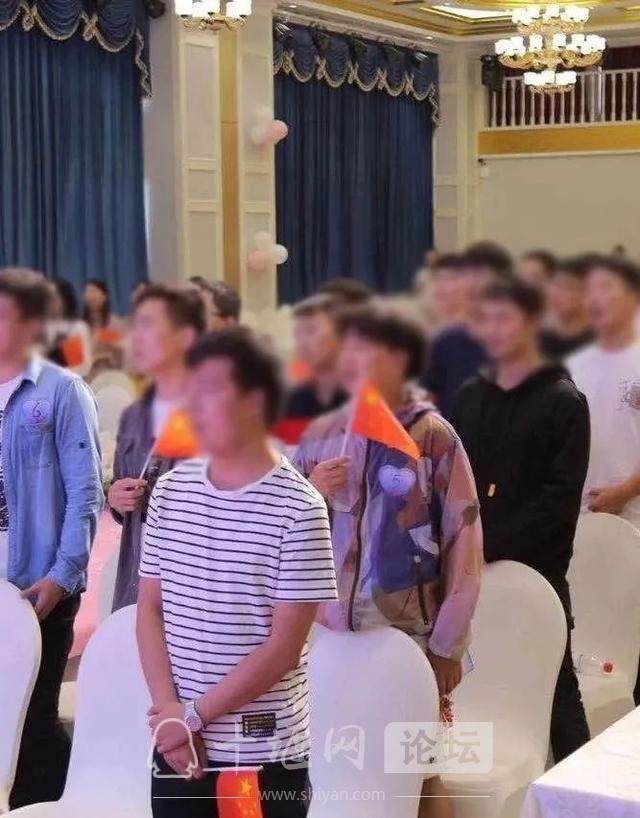 办实事 青年人才联谊,报名从速!-7.jpg