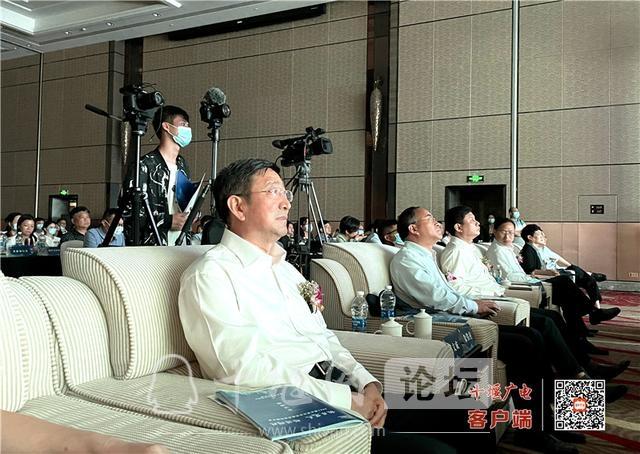引客入鄂|湖北十堰文旅推介闪耀亮相江西南昌-5.jpg