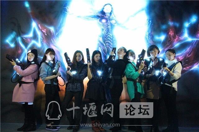 元旦三天去哪玩   乘地铁来体验南昌最潮综合娱乐馆-14.jpg