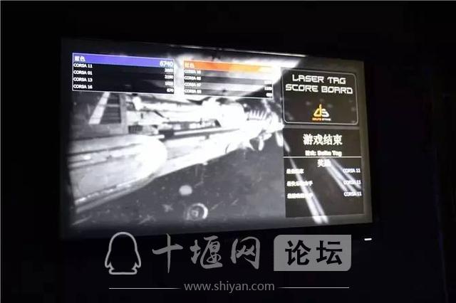 元旦三天去哪玩   乘地铁来体验南昌最潮综合娱乐馆-16.jpg
