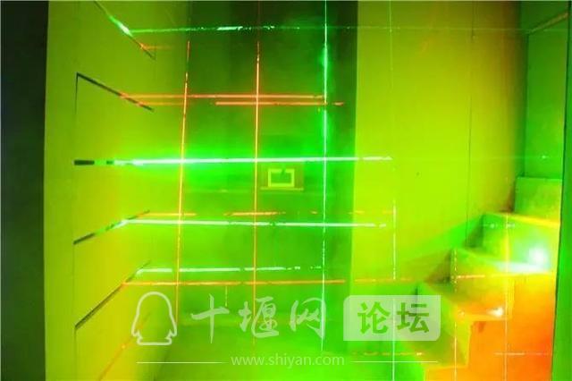 元旦三天去哪玩   乘地铁来体验南昌最潮综合娱乐馆-24.jpg