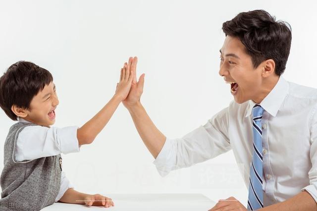 孩子冷漠不懂感恩?面对孩子的救命恩人,家长的做法更加冷漠-5.jpg