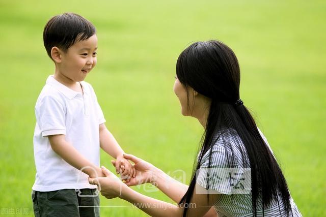 孩子冷漠不懂感恩?面对孩子的救命恩人,家长的做法更加冷漠-6.jpg
