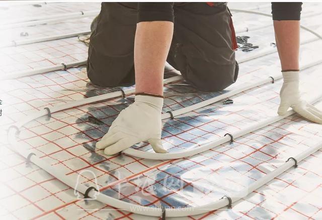 「十堰精工艺匠装饰」定装修送建材,再送全房地暖!全城仅限20户-3.jpg
