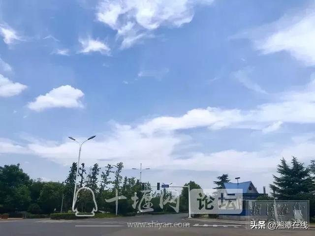 """美哭了!湘潭颜值""""爆表""""!(大量美图)-16.jpg"""