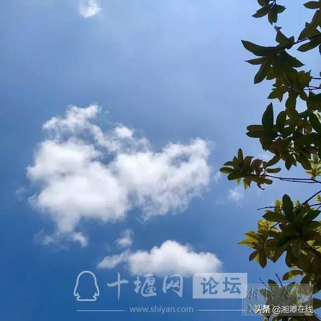 """美哭了!湘潭颜值""""爆表""""!(大量美图)-22.jpg"""