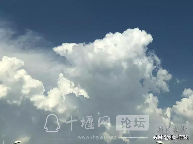 """美哭了!湘潭颜值""""爆表""""!(大量美图)-24.jpg"""