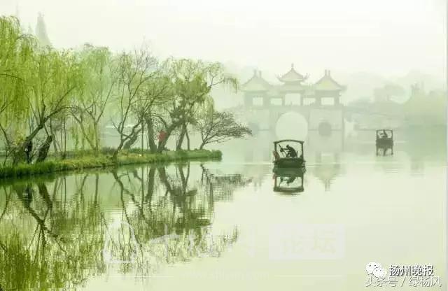 4?18,扬州已经美!爆!了!高清美图+上帝视角奉上-2.jpg