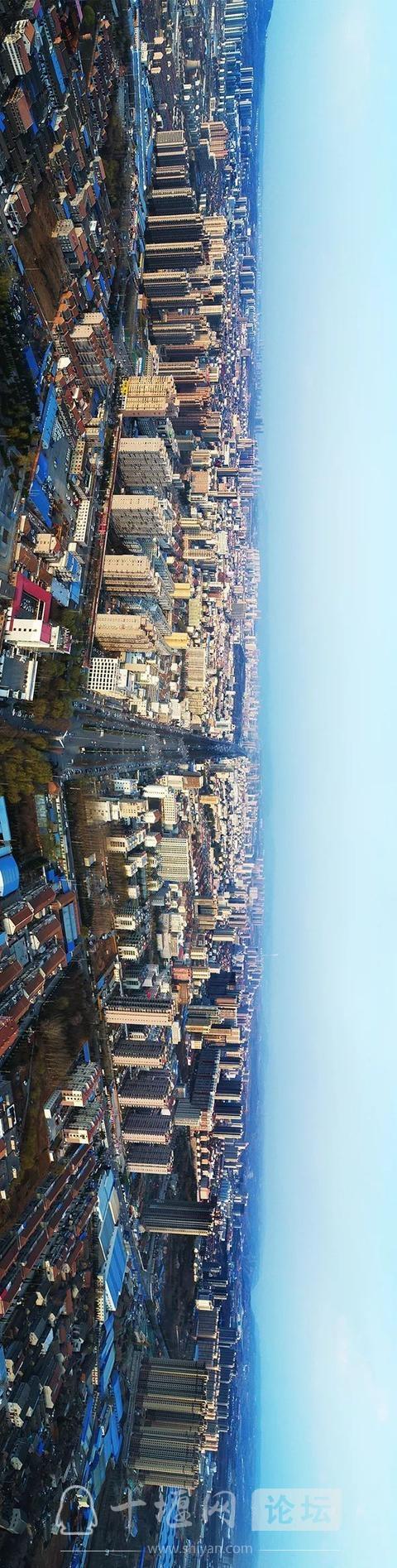 40张超级美的晋城美图曝光,第11张你肯定没见过,请查收-4.jpg