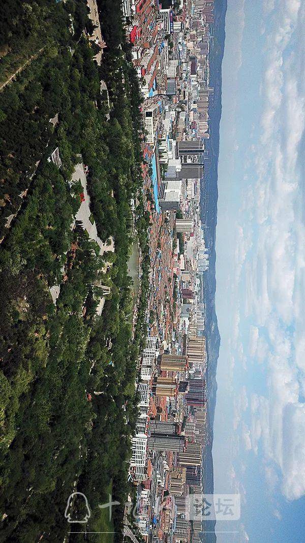 40张超级美的晋城美图曝光,第11张你肯定没见过,请查收-8.jpg