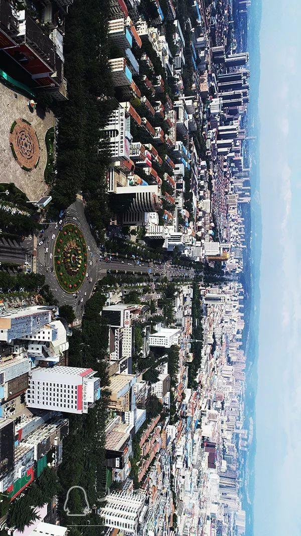40张超级美的晋城美图曝光,第11张你肯定没见过,请查收-5.jpg