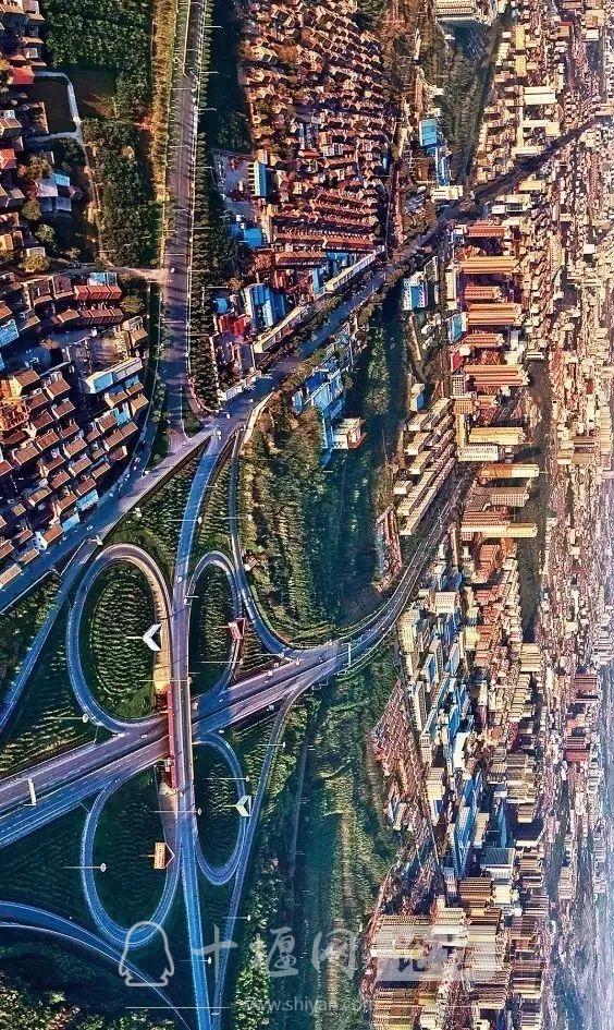40张超级美的晋城美图曝光,第11张你肯定没见过,请查收-7.jpg