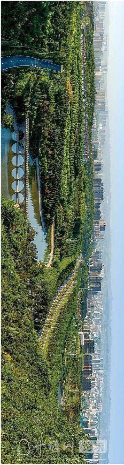 40张超级美的晋城美图曝光,第11张你肯定没见过,请查收-11.jpg