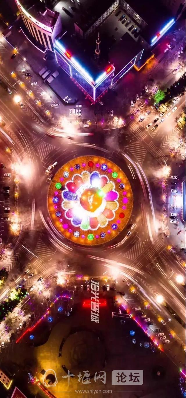 40张超级美的晋城美图曝光,第11张你肯定没见过,请查收-13.jpg