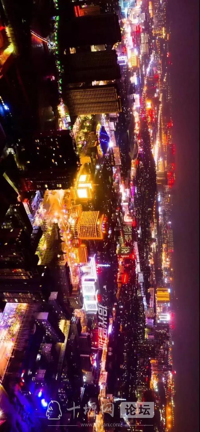 40张超级美的晋城美图曝光,第11张你肯定没见过,请查收-14.jpg