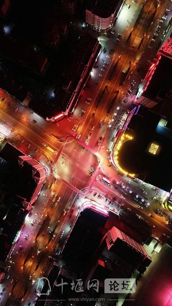 40张超级美的晋城美图曝光,第11张你肯定没见过,请查收-16.jpg