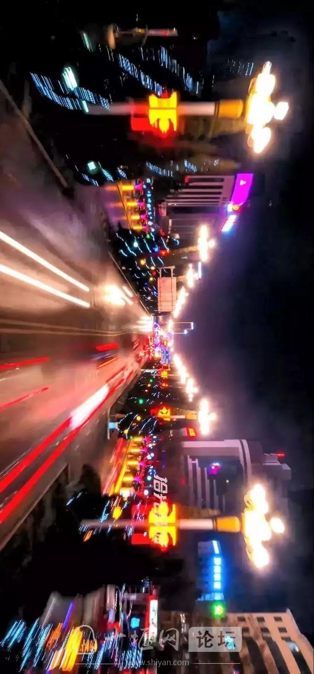 40张超级美的晋城美图曝光,第11张你肯定没见过,请查收-17.jpg