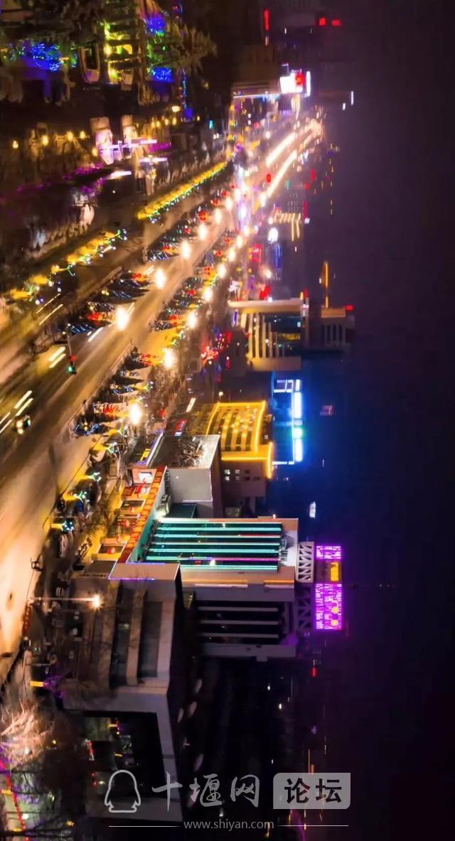 40张超级美的晋城美图曝光,第11张你肯定没见过,请查收-19.jpg