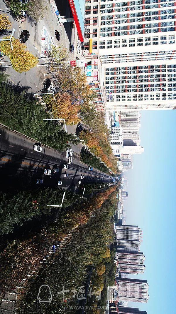 40张超级美的晋城美图曝光,第11张你肯定没见过,请查收-21.jpg