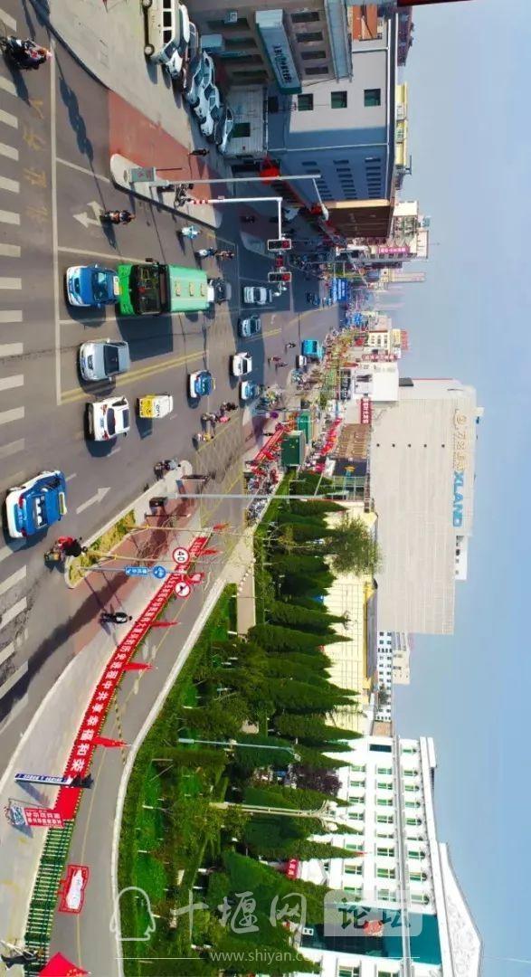 40张超级美的晋城美图曝光,第11张你肯定没见过,请查收-24.jpg