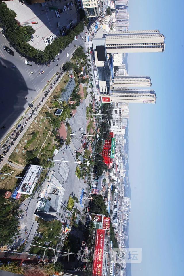 40张超级美的晋城美图曝光,第11张你肯定没见过,请查收-27.jpg