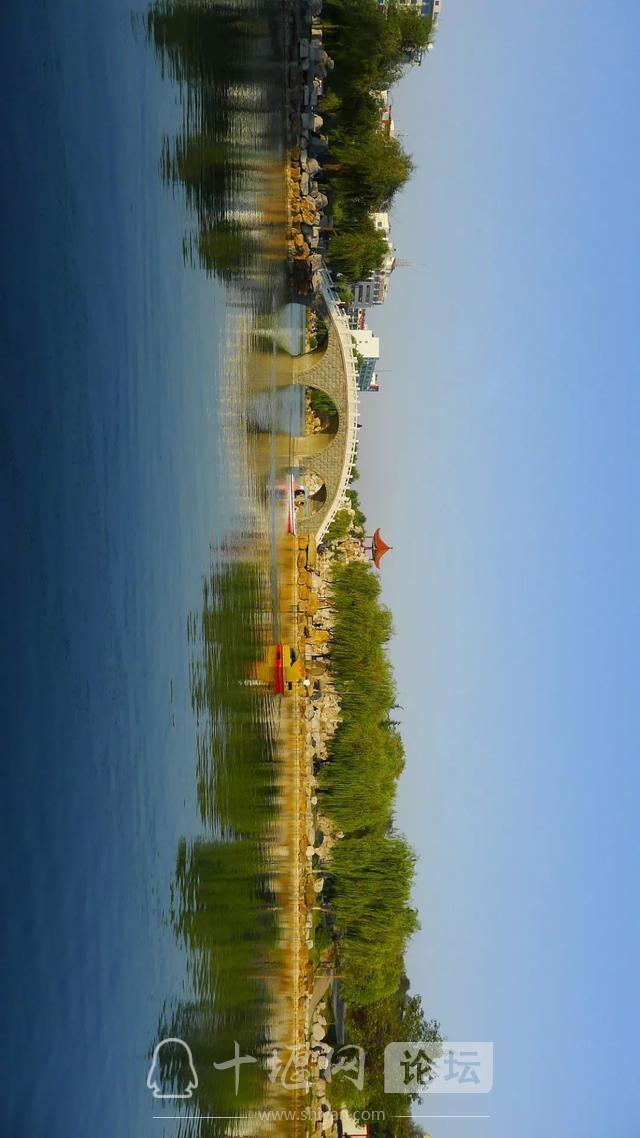 40张超级美的晋城美图曝光,第11张你肯定没见过,请查收-28.jpg