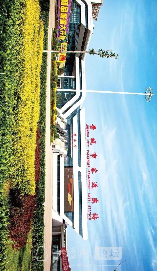 40张超级美的晋城美图曝光,第11张你肯定没见过,请查收-34.jpg