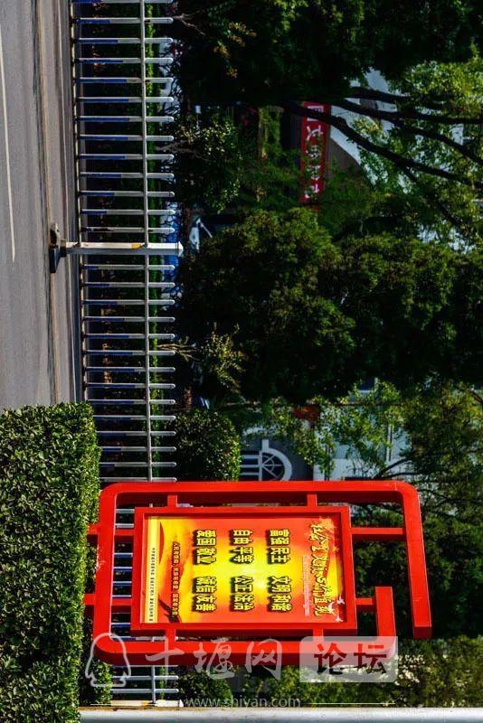 40张超级美的晋城美图曝光,第11张你肯定没见过,请查收-36.jpg