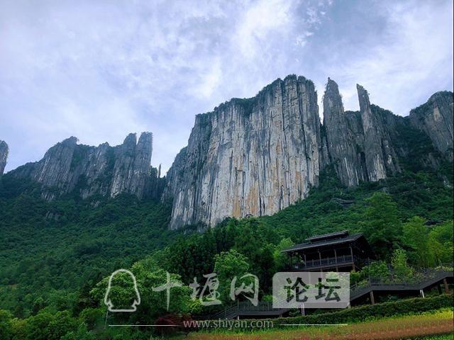 高考结束带上小伙伴来一场说走就走的旅游吧—湖北省内旅游攻略-1.jpg