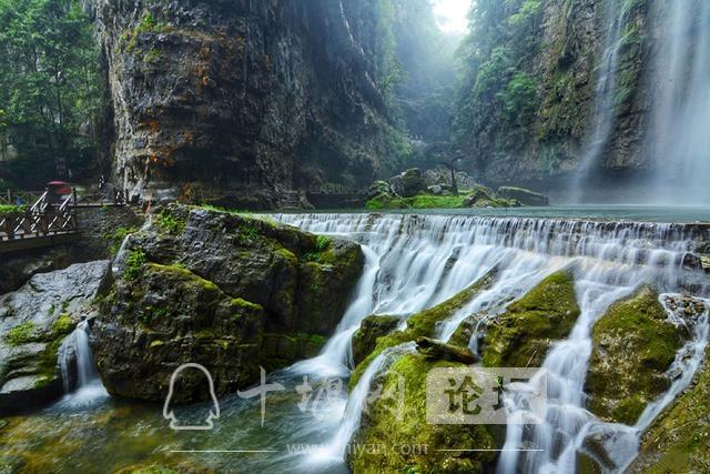 高考结束带上小伙伴来一场说走就走的旅游吧—湖北省内旅游攻略-2.jpg