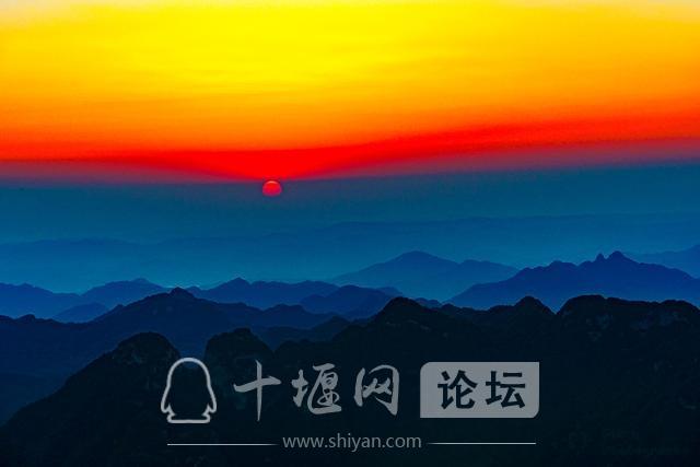 高考结束带上小伙伴来一场说走就走的旅游吧—湖北省内旅游攻略-3.jpg