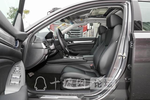 十堰雅阁让利促销, 购车优惠6.01%, 欢迎垂询-3.jpg