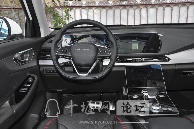 BEIJING·X7身上搭载的AR车载互联系统-1.jpg
