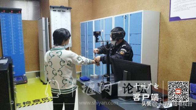 """现实版""""东郭先生与狼""""!十堰一老板被最信任的员工分33次偷走73万元-1.jpg"""