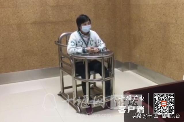 """现实版""""东郭先生与狼""""!十堰一老板被最信任的员工分33次偷走73万元-2.jpg"""