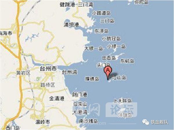 去过这些地方吗?一二三四五六七八九十,游遍锦绣山河-1.jpg