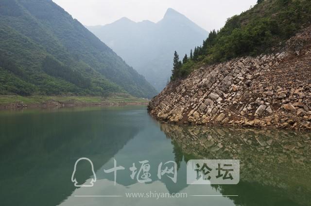 湖北最值得打卡的11个绝美景区-5.jpg