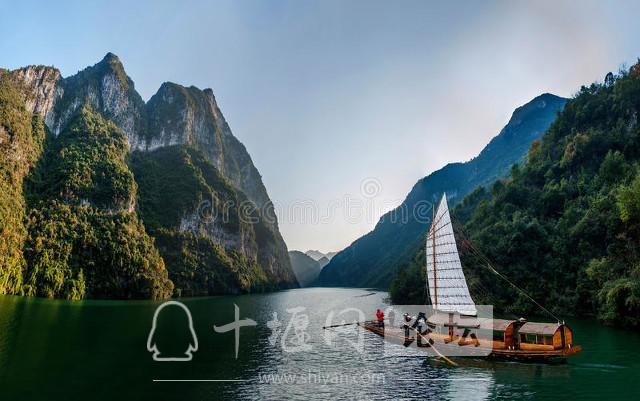 湖北最值得打卡的11个绝美景区-4.jpg