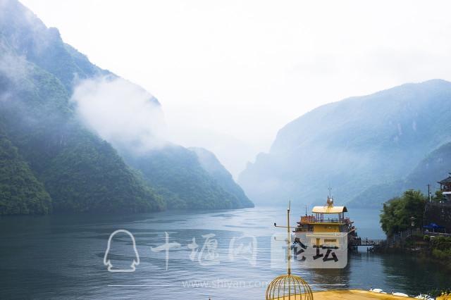 湖北最值得打卡的11个绝美景区-13.jpg