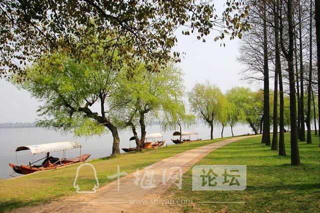 湖北最值得打卡的11个绝美景区-21.jpg