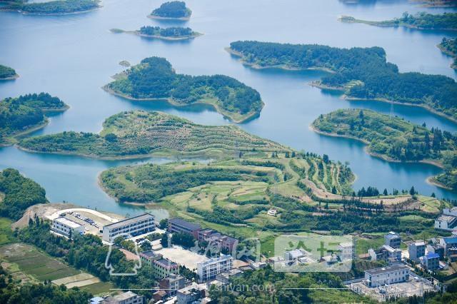 湖北最值得打卡的11个绝美景区-32.jpg