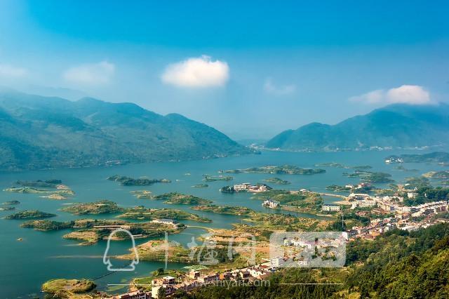 湖北最值得打卡的11个绝美景区-30.jpg
