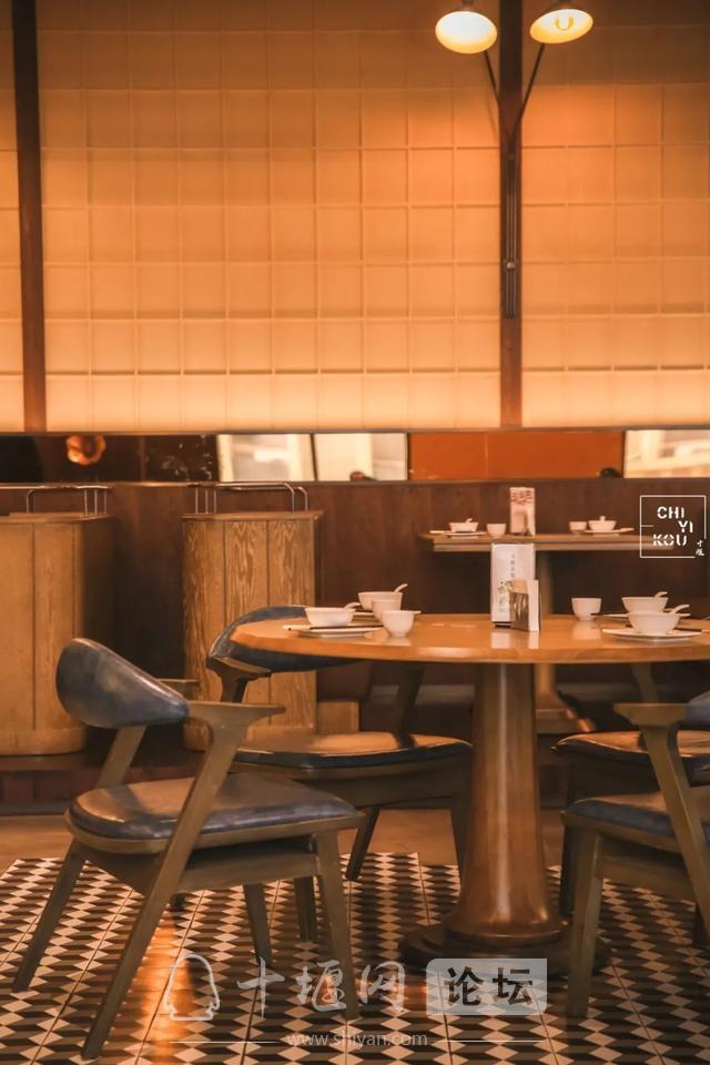 藏在希尔顿里的宝藏餐厅,人均50+就能打卡-10.jpg