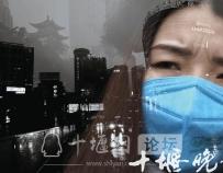 「十堰」我身边的摄影师⑥王生全:热衷街拍的纪实摄影师